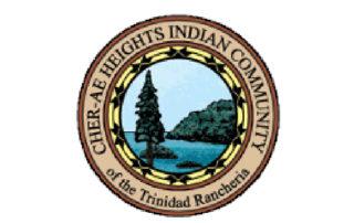 Trinidad Rancheria Client Logo